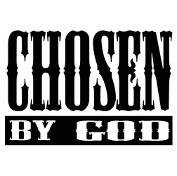 chosen-by-God-252x250